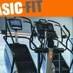 basic fit fitness