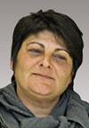Patricia ARPINO-LOQUET, Conseiller municipal de Brières les Scellés