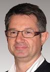 Jean BLANCHARD, Conseiller municipal de Brières les Scellés
