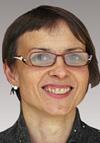 Cécile CHEVALLIER, conseiller municipal de Brières les Scellés