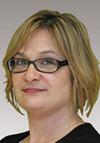 Maud REMOND, Conseiller municipal de Brières les Scellés