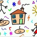 Ecole maternelle de Brières les Scellés