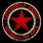Chernobilly Boogie