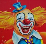 cirque à Brieres