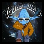 Yodha Wan