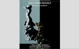 exposition JP Michaut