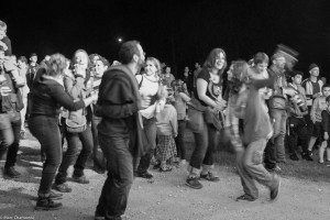 BrioFolies ambiance concert