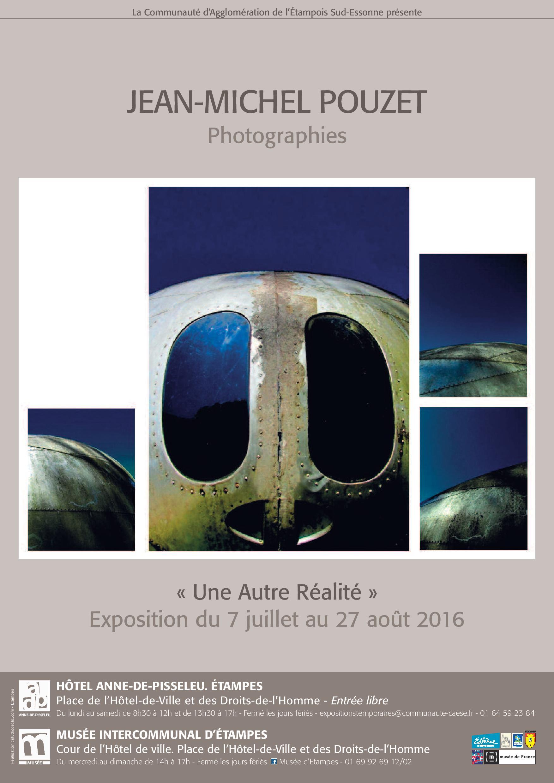 Exposition-JM-POUZET-Etampes-mairie-Brières
