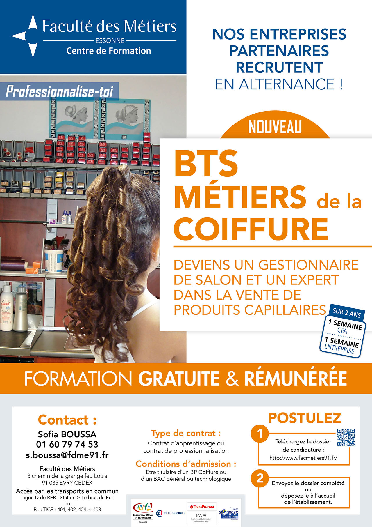 fiche-formation-coiffure