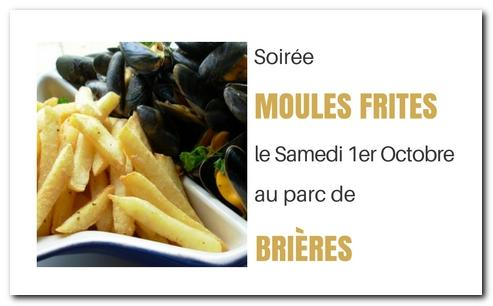 soiree-moules-frites-brieres-ft