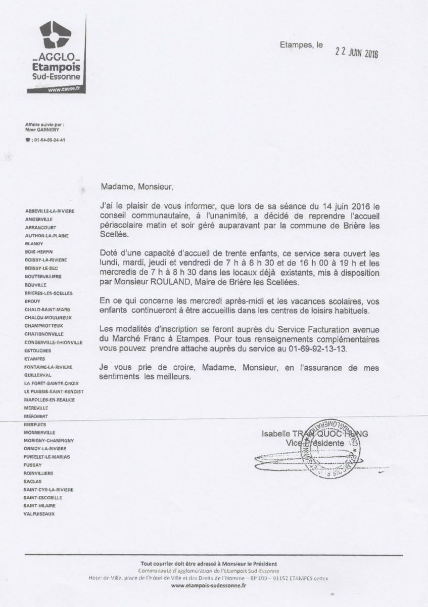 periscolaire-Brieres-Communaute-agglomeration