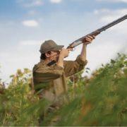 chasse à Brières