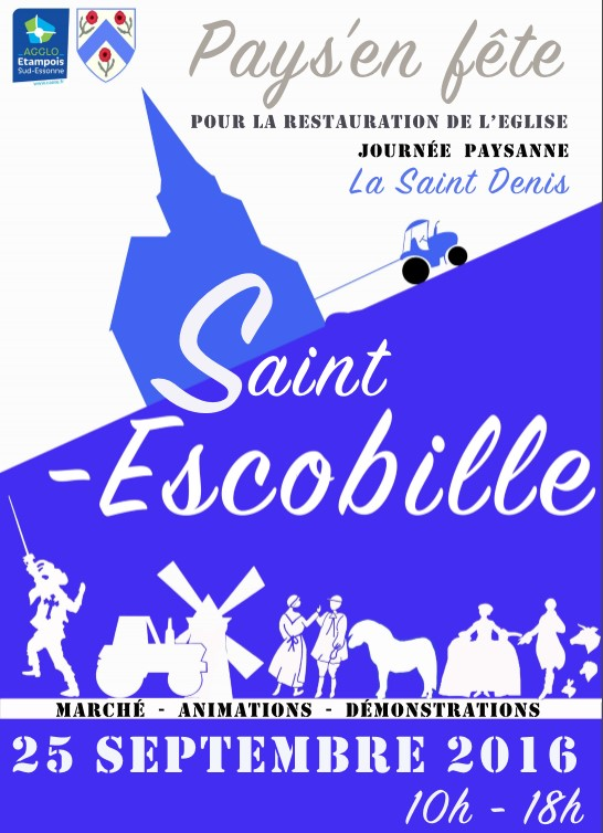 journee-paysanne-saint-escobille