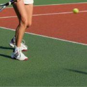 tennis à Brières les Scellés