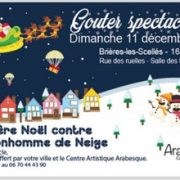 noel-gouter-spectacle-brieres
