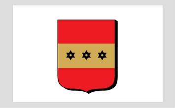 logo de Brières les Scellés