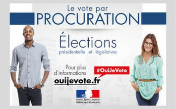 Elections-vote-par-procuration
