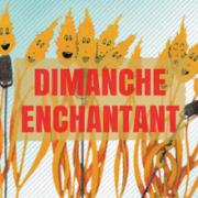 Dimanche-enchantant-Brieres-2017-03-05