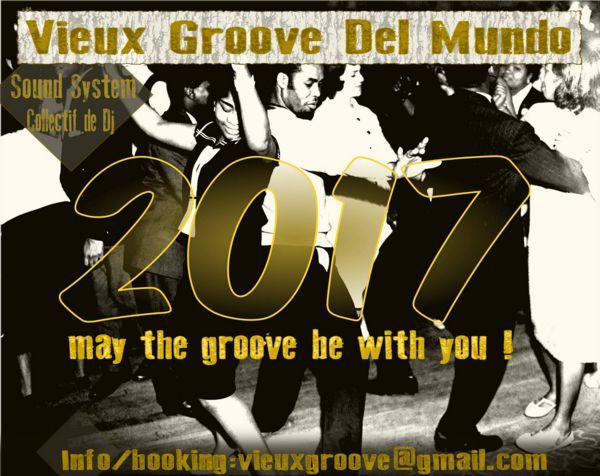 Vieux-Groove-del-Mundo