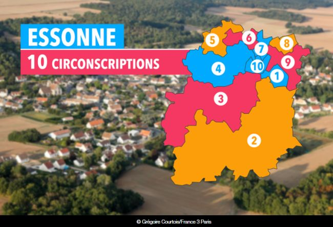 legislatives-circonscriptions-essonne