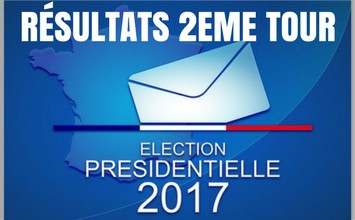 resultats-election-presidentielle-premier-tour-2017-brieres