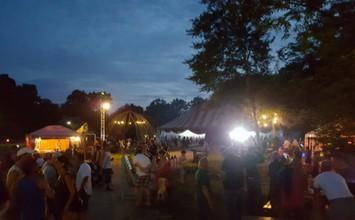 BrioFolies 2017 à Brières