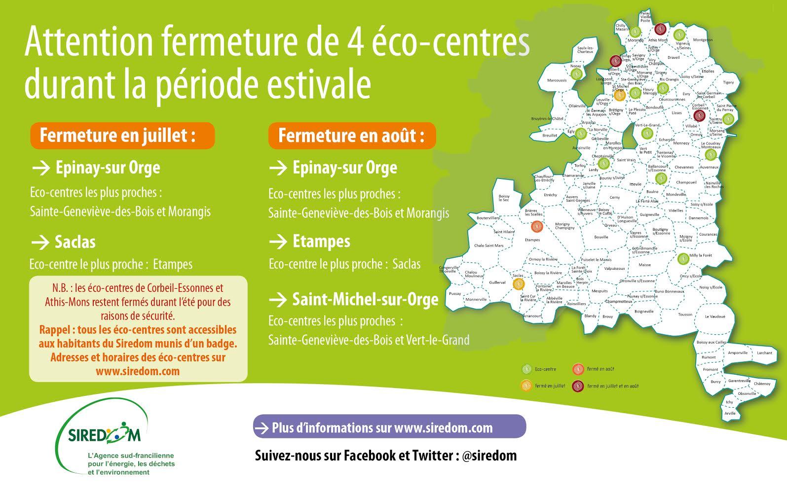 fermeture-eco-centre-brieres-ete-2017