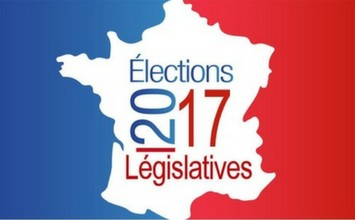 resultats-legislatives-deuxieme-tour-2017-Brieres