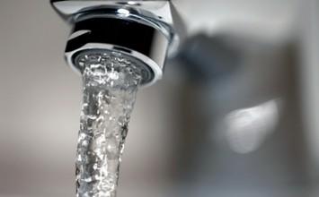 Qualité de l'eau à Brières