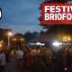 Festival Briofolies 2017