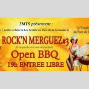 3MTS-concert-juillet-2017 à Brières