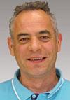 Stéphane KRAFFE, Conseiller municipal de Brières les Scellés
