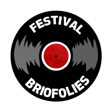 Festival des BrioFolies à Brières les SCellés