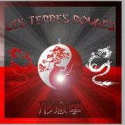 ecole des terres rouges taichi Brieres