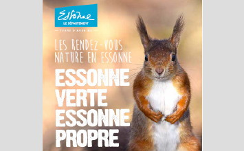 Essonne verte