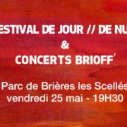 Brioff