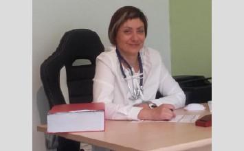 Dr-Efrim-Morigny