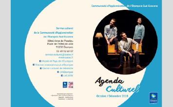 agenda-culturel-CAESE-Q4-2018