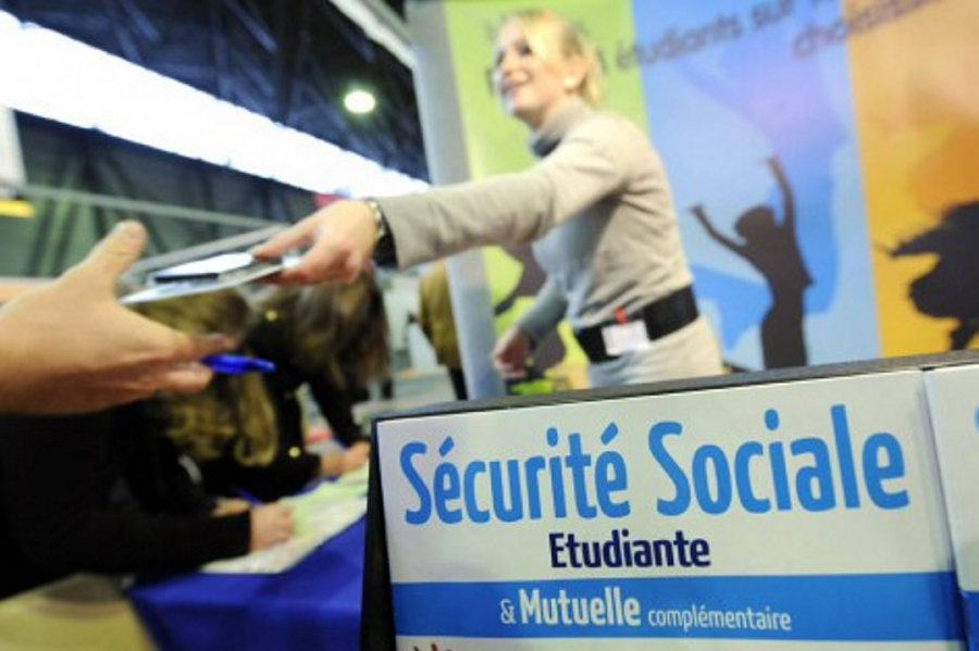 etudiants-securite-sociale