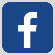 Page Facebook de la mairie de Brières les Scellés