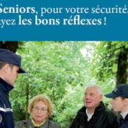 sécurité séniors brieres