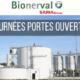 Bionerval à Brières les Scellés