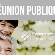 Mutuelle mairie de Brières