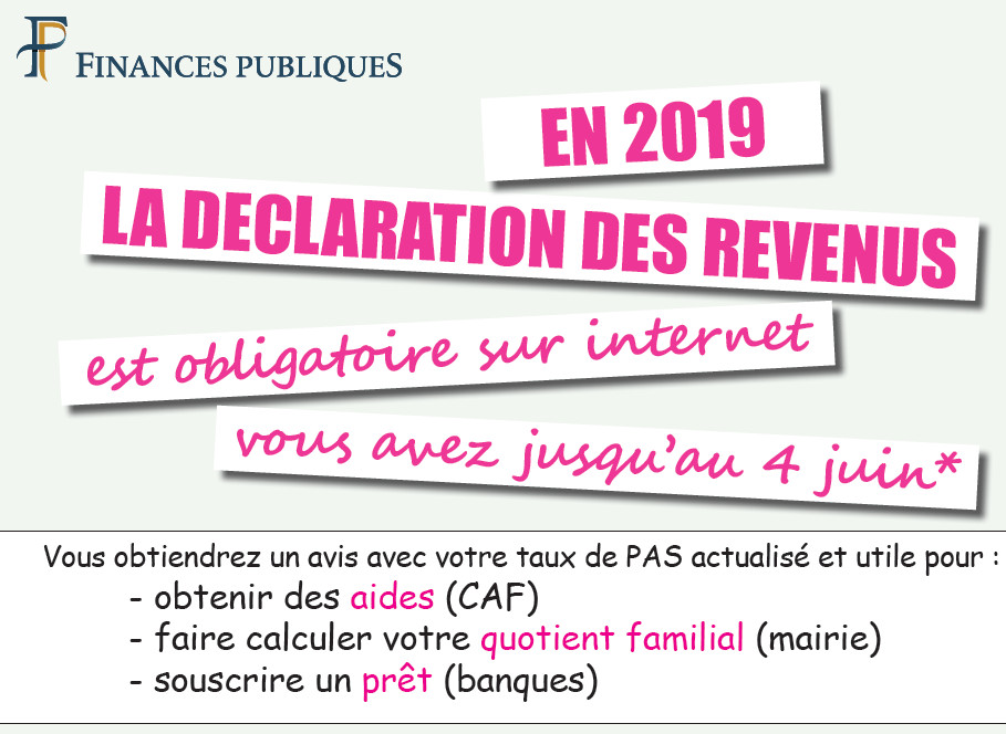 declaration-impots-2018