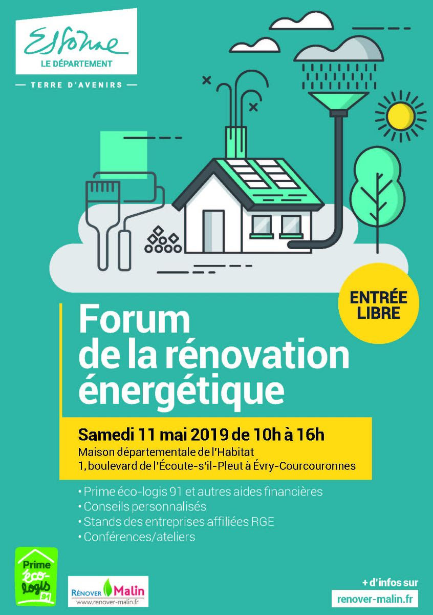 forum-renovation-energetique-2019