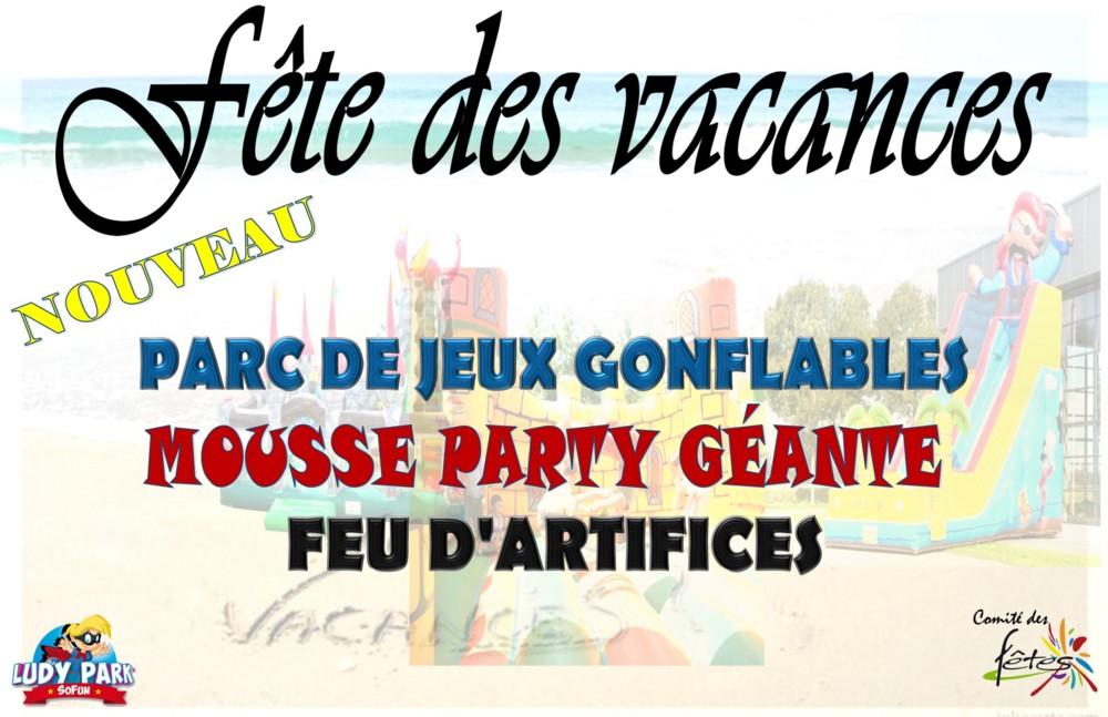 Fete-des-vacances-Brieres-2019