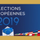 Elections europennes