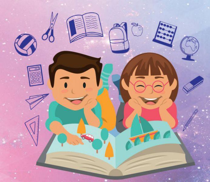 soutien scolaire gratuit en ligne