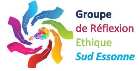 Groupe de Réflexion Ethique