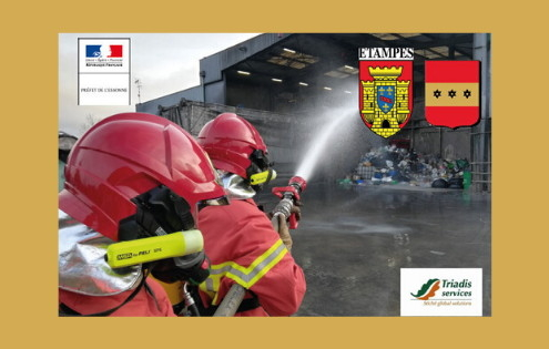 exercice-securite-civile